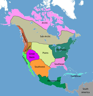 NativeAmericanRegions_map at 388w x 400h