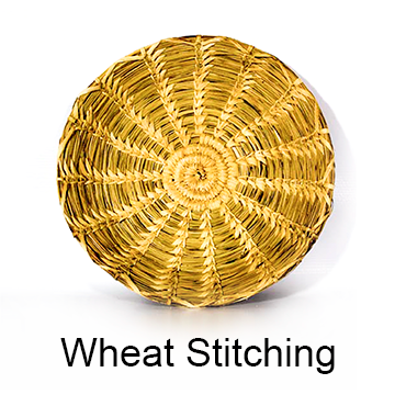 Oodham wheat stitching 72dpi