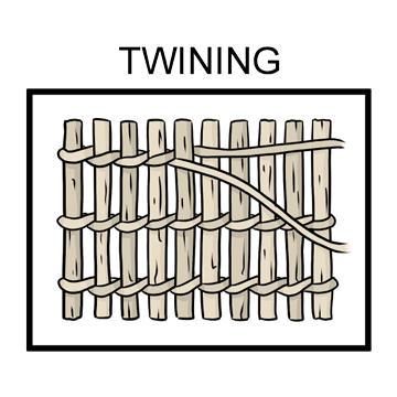 Weaving twining-clear-72dpi-sRGB
